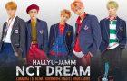 Hallyu-Jamm image